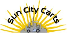 Sun City Carts